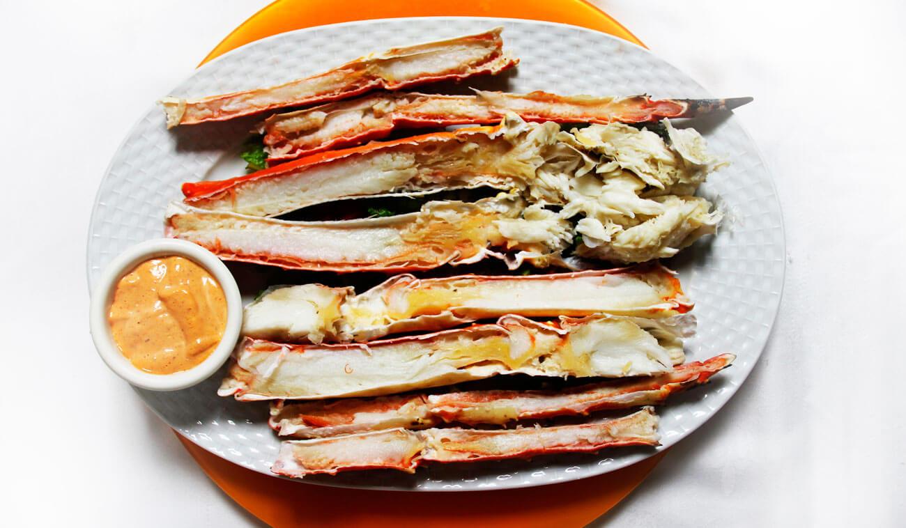 King-crab-1